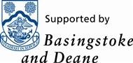 Basingstoke & Deane Borough Counci