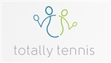 Tottally Tennis