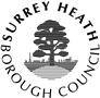 Surrey Heath Borough Council