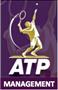 ATP Management
