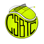 Chris Biddle Tennis Coaching