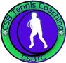 CSB Tennis Coaching