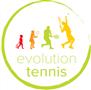 Evolution Tennis