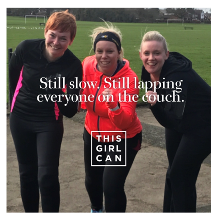 Streetly Gate, Sutton Park - Couch to 5K Streetly
