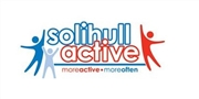 Solihull Active