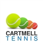 Cartmell Tennis Coaching