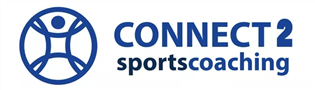 CONNECT2 Sports Coaching