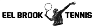 Eel Brook Tennis