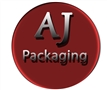 AJ Packaging Ltd