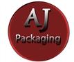 AJ Packaging Ltd