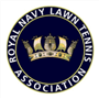Royal Navy Lawn Tennis Association
