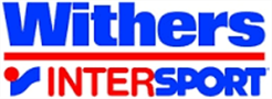 Withers Intersport