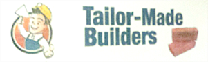 Tailor-Made Builders