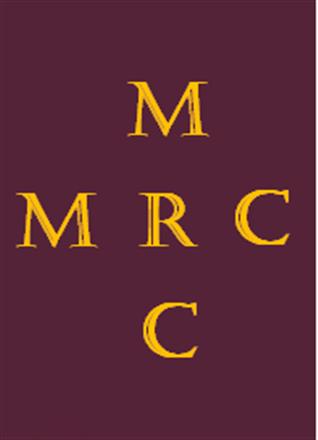 Morley Cricket Club - Group 3 Covid19