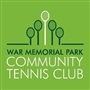 War Memorial Park Community Tennis Club