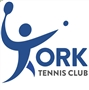 York Tennis Club