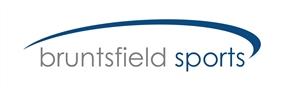 Bruntsfield Sports