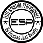 Elite Sporting Performance