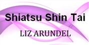 Shiatsh Shin Tai - Liz Arundel