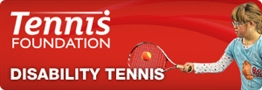 LTA Tennis Foundation