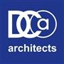 David Coles Architects