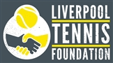 Liverpool Tennis Foundation
