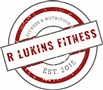 R Lukins Fitness