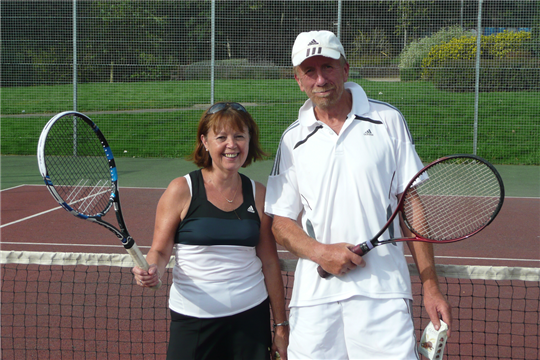 Singles clubs in burgess hill