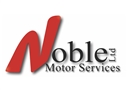 Noble Motor Services