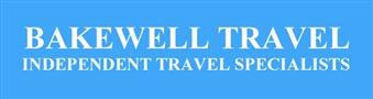 Bakewell Travel