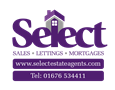 Select Estate Agents