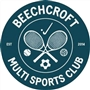 Beechcroft Multi-Sports Community Club