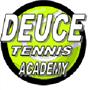 Deuce Tennis Academy