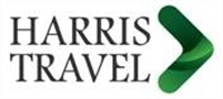 Harris Travel
