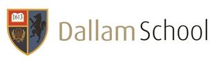 Dallam School