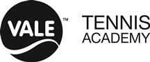 Vale Tennis Academy