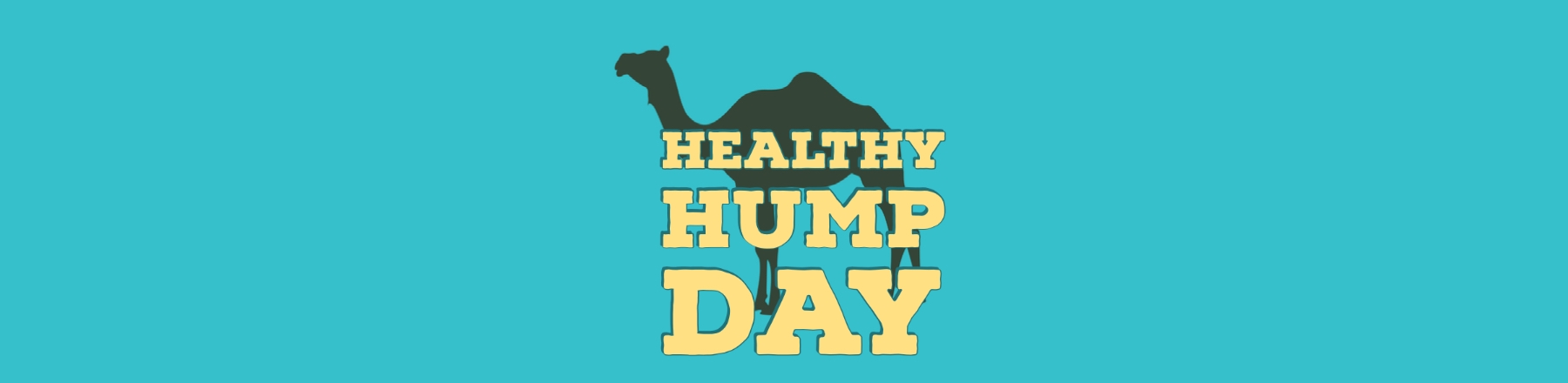 Prospect Lane / The Sharman's Cross Pub - Healthy Humpday