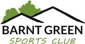 Barnt Green Sports Club