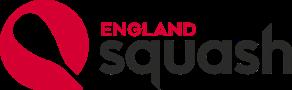 England Squash
