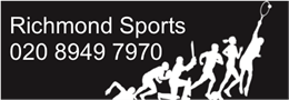 Richmond Sports