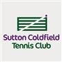Sutton Coldfield Tennis Club