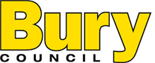 Bury Sport and Physical Activity Service