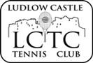Ludlow Castle Tennis Club