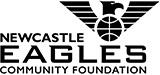 Eagles Community Foundation logo