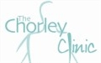 The Chorley Clinic