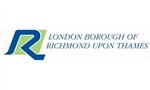 LB Richmond