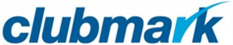 LTA Clubmark