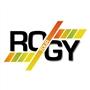 The ROGY Tour