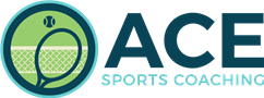 ACE Sports Coaching