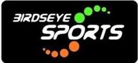 Birdseye Sports